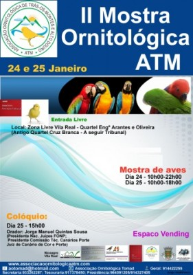 II MOSTRA AVES ATM 42-png.jpg