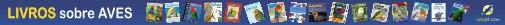LIVROS sobre AVES - Ver detalhes / Comprar Aqui » www.avespt.com