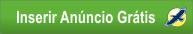 Inserir Anúncios Grátis - AvesPT.com